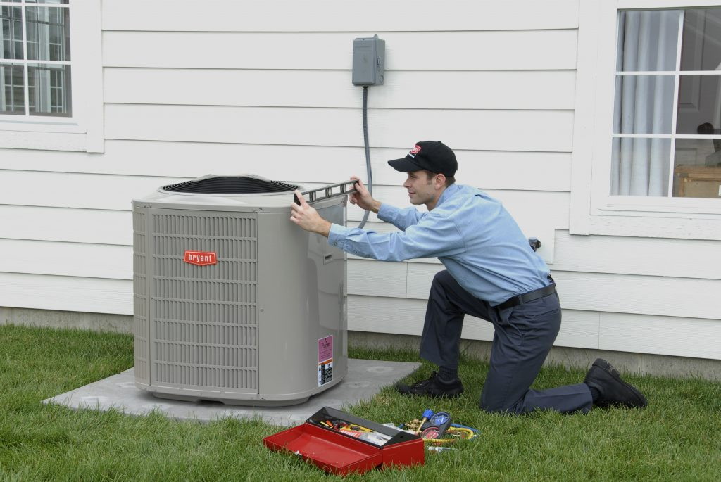 heating-and-air-conditioning-company-frisco-texas