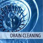 drain cleaning frisco