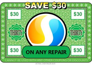 ac-repair-frisco-texas-coupon
