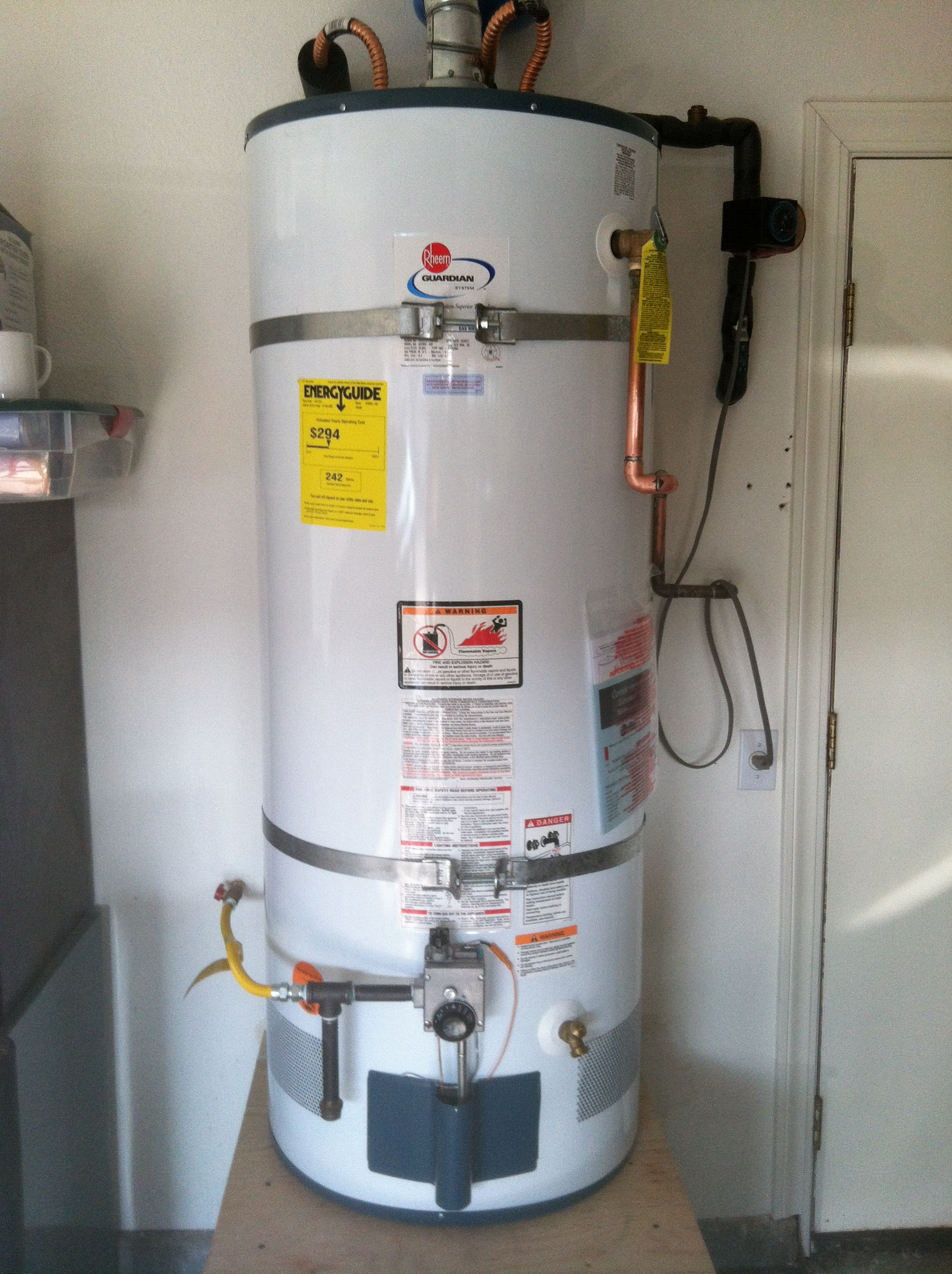 hot-water-heater-replacement-repair-frisco-texas