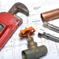 plumbing company services frisco
