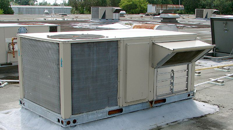 air conditioning repair Frisco
