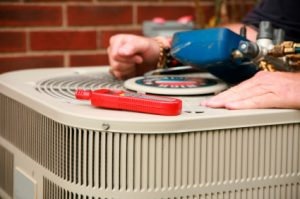 air-conditioning-repair-frisco -texas